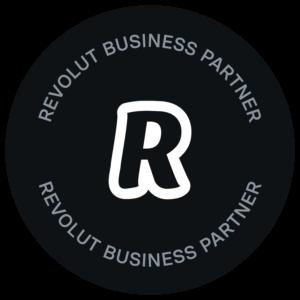 Revolut Business Partner