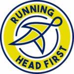 Running Head Firts