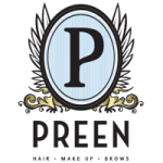 Preen Hair Amd Beauty